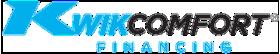 KWIKComfort Financing