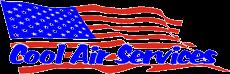 Air Conditioning Company Boynton Beach Florida